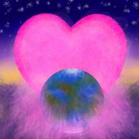 Earth-Healing-with-Maitreya